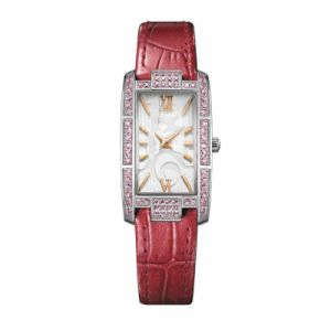 Fashion Ladies Wrist Watch pictures & photos