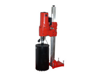 Diamond Core Drilling Machine pictures & photos