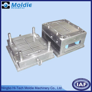 Plastic Auto Parts Mould Maker pictures & photos