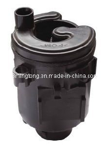 in-Tank Fuel Filter (OEM NO.: 31911-26000) for Hyundai