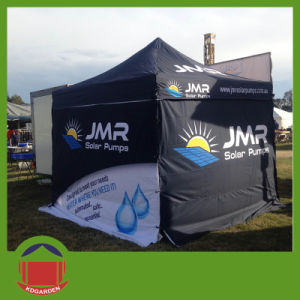 Customized Printing Tent with Full Printed Sidewalls pictures & photos