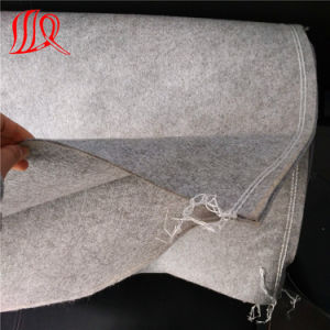 Nonwoven Geotextile Geobag with UV Resistant/Sand Bag pictures & photos