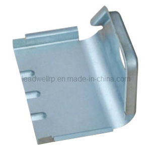 Hi-Quality Metal Sheet Prototype for Consumer Parts (LW-03002) pictures & photos