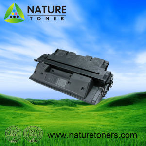 Remanufactured Black Toner Cartridge for HP C8061A pictures & photos
