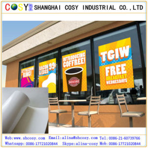 54inch*50m PVC Self Adhesive Vinyl Wallpaper with High Quality pictures & photos
