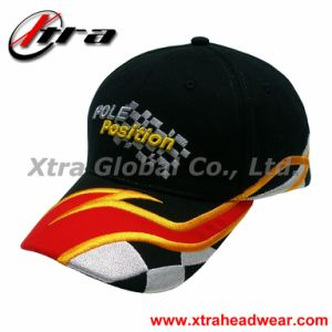 Racing Cap pictures & photos