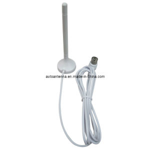 High Quality Good Price Roof Car TV Antenna pictures & photos