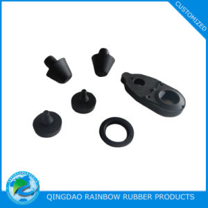 Custom Mould EPDM Rubber Product