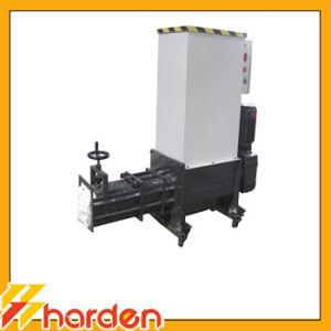 Foam Compactor (SP series)