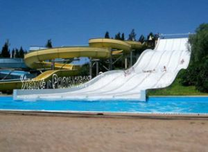 Water Sport Equipment for Sale pictures & photos