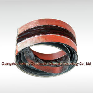 PVC Flexible Pipe Connector & Duct Connector pictures & photos