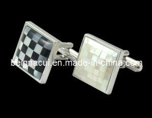 Custom Made Cufflinks Cheap Cufflinks Shell Cuffllinks