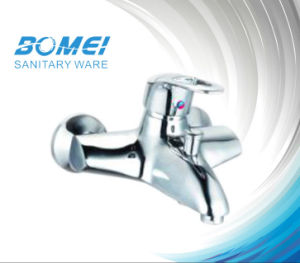Heaviest Bath Faucet (BM90501) : Good Brass Body; Five Years Guarantee pictures & photos