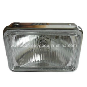 Motorcycle Head Lamp (150)