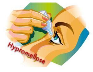 (HYPROMELLOSE) Stabilizer Ackifier Hypromellose CAS No. 9004-65-3 pictures & photos