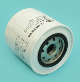 High Quality Chaochai Parts Oil Filter pictures & photos