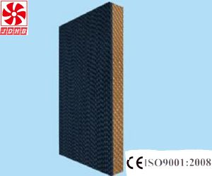 Greenhouse and Poultry House Evaporative Cooling Pad 7090/7060/5090