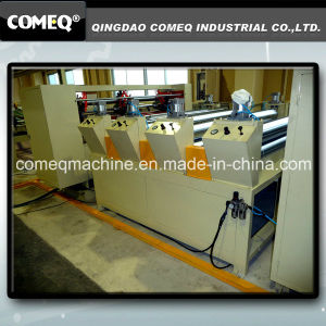 Automatic Flat Paperboard Laminating Machine pictures & photos