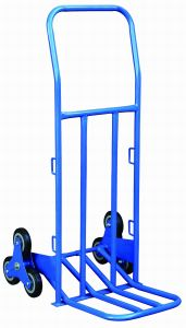 Stair Trolley - Ht0101 pictures & photos