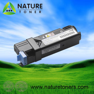 Compatible Color Toner Cartridge 593-10258/593-10259/593-10260/593-10261 for DELL1320 Printer pictures & photos