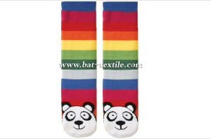 Baby Socks pictures & photos