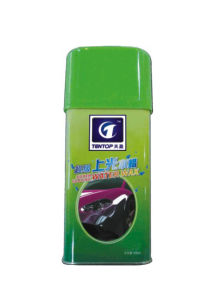 Liquid Polish Car Wax (TT041) pictures & photos