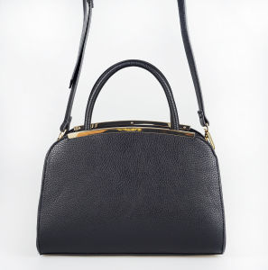 2016 Self New Designer Handbags-18 (LD-2898) pictures & photos