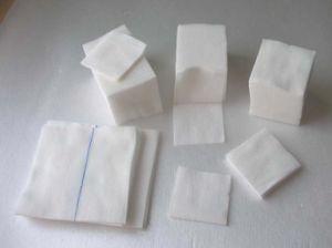 A301 Nonwoven Sponges (Nonwoven Swabs)
