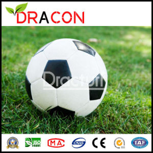 Hot Sale Artificial Grass for Football Pitch (G-5502) pictures & photos