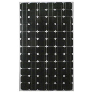280watt Mono Solar Panels Factory Direct to Russia, Nigeria, Pakistan, Canada etc... pictures & photos