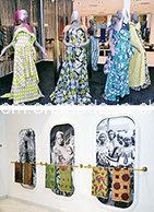 The Factory Price Sodium Alginate Textile Grade pictures & photos