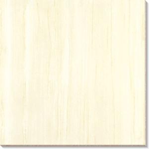 Polished Tiles-Soluble Salt Tile Floor (AJ676JL) pictures & photos