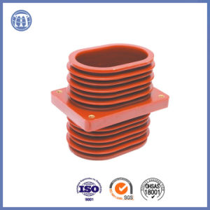 Epoxy Resin Contact Box MD/190 pictures & photos