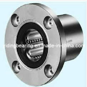 Flange Linear Bearing Lmf30uu China Supplier pictures & photos