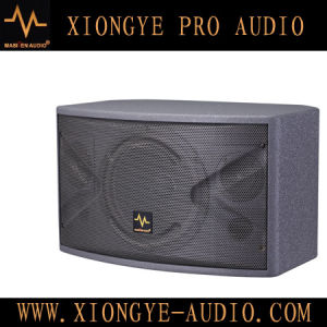 PA Speaker K5