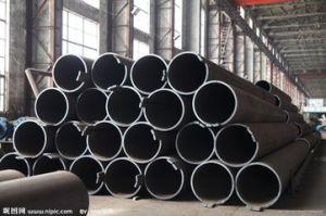 ASTM A213 API Gr. B Boiler Tube/Pipe