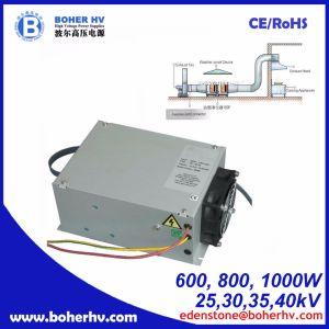 High Voltage Power Supplies 30kv Unit for Air Purification 25kV 600W CF06 pictures & photos