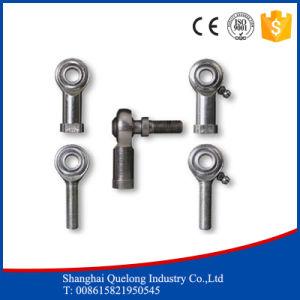 Stainless Steel Joint Bearing Rod End Bearing M8 Bearing