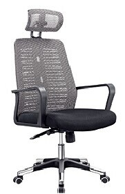 2014 Multifunctional Mesh Office Chair