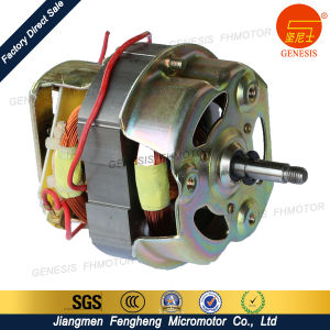 Jiangmen Home Appliance 176 Juicer Motor pictures & photos