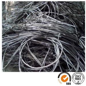 Aluminum Wire pictures & photos