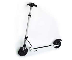Automatic Foldable Mobility Scooter for Easy Ride pictures & photos