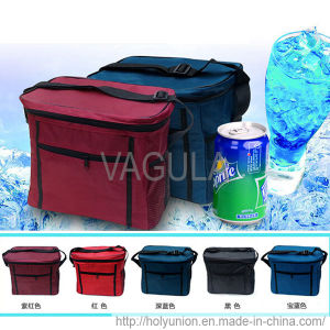 VAGULA Outdoor Cooler Bags Hl35130 pictures & photos