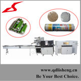 Automatic Shrinking Film Packagers Machine pictures & photos