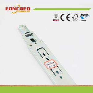 Stainless Steel Drawer Slide/ Ball Bearing Slide pictures & photos