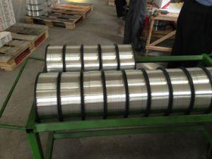 Aluminum Wire, Soldering Aluminum Wire, Er4047 Aluminum Resistance Welding
