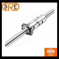 Rolled and Stainless Steel and Manufacturer for Automatedd Machines Dfu1605 Ball Screw pictures & photos
