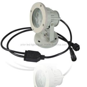 LED Garden Light Garden Lamp 15W