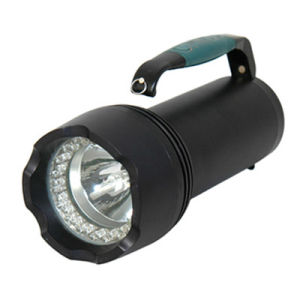 HID Bulb Explosion-Proof Searchlight (Bl6605) pictures & photos