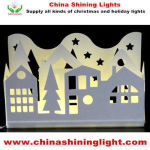 Good Quality Cheap Price LED Christmas Lights pictures & photos